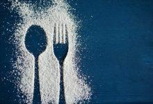 Photo of Šta se dešava ako izbacite šećer iz ishrane