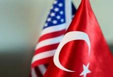Photo of Američki predsjednik Donald Trump saopštio da je izdao naredbu za ukidanje sankcija Turskoj nametnutih zbog operacije u Siriji