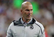 Photo of Zidane: Bale nikada nije govorio o odlasku iz Reala