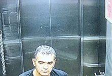 Photo of U Istanbulu uhapšen Mehmet Murat Dalkus, bivši tužitelj i bjegunac FETO-a