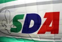 Photo of SDA: Srbija ima obavezu da poštuje Dejton, a ne da se miješa u unutrašnja pitanja BiH