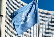 Photo of SAD i Rusija nisu odobrile osudu Turske u Vijeću sigurnosti UN-a