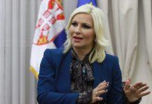 Photo of Auto-put Beograd – Sarajevo povezivanje celog regiona i ljudi