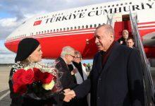Photo of Erdogan: Armenija se mora momentalno povući s teritorije Azerbejdžana koji je okupirala