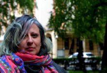 Photo of Ja, Jasna Dimitrijević