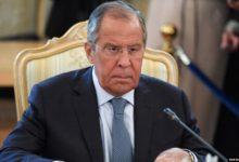 Photo of Rusija pozvala Azerbejdžan i Armeniju na sastanak u Moskvu