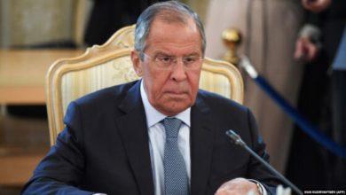 Photo of Rusija podržava dobrovoljno postignute sporazume Beograda i Prištine