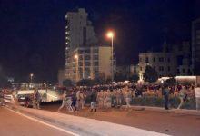 Photo of Bejrut: Najmanje 20 povrijeđenih u sukobima demonstranata i snaga sigurnosti