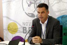 Photo of Biševac proglasio 14. jul za Dan žalosti