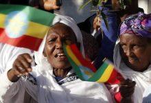 Photo of Etiopija: U bombaškom napadu na mitingu podrške premijeru ranjeno 30 osoba