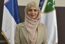 Photo of Nova predsjednica Skupštine Novog Pazara