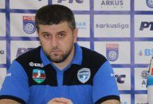 Photo of Memić najbolj rukometni trener Srbije