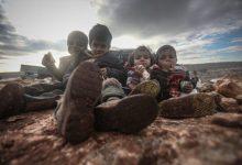 Photo of Iz Idliba za tri dana 47.000 izbeglica