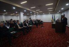Photo of Kako spriječiti kockanje? Albanija zatvorila 4.300 kladionica