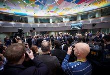 Photo of Prva reakcija iz EU: Važan dan za Srbiju