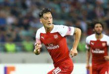 Photo of Ozil: Želim ostati u Arsenalu nakon teškog perioda