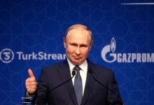 Photo of Putin u četvrtak ide u posjetu Bliskom Istoku
