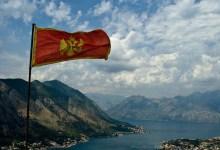 Photo of Crna Gora: Danas bez novih zaraženih