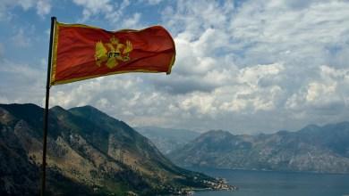 Photo of Stekli se epidemiološki uslovi da Crna Gora otvori granice za građane Srbije
