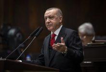 Photo of Erdogan: U slučaju novog napada na našu vojsku, Turska će napasti sirijski režim bilo gdje