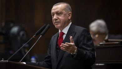 Photo of Erdogan: ispunili smo sva obećanja, pobedićemo i koronu