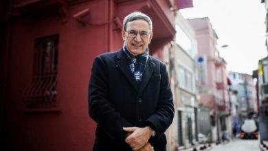 Photo of Orhan Pamuk: Tehnologija nije ubila ljubav, važna je dubina i autentičnost osjećaja