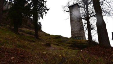 Photo of Tešanjsku sahat-kulu 129 godina čuva porodica Hojkurić