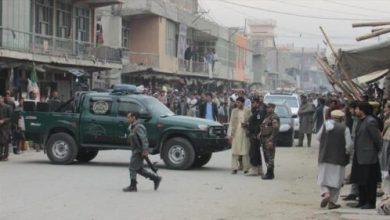 Photo of Pet ubijenih policajaca u sukobu sa talibanima