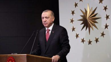 Photo of Erdogan: Turska ubrzano otvara nove bolnice, istovremeno jačajući postojeće