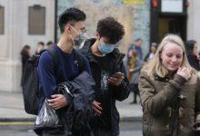 Photo of Stručnjak smatra da neće doći do sudara gripa i korone