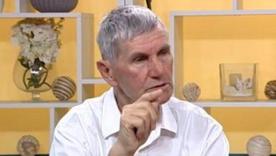 Photo of Selimović kandidat radikala za narodnog poslanika