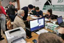 Photo of SPP prikuplja potpise, Zukorlić nosilac liste