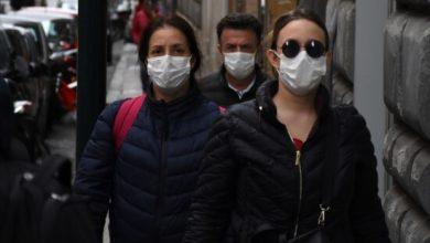 Photo of Crna Gora: Registrovano 193 novih slučajeva infekcije koronavirusom, preminulo pet osoba