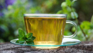 Photo of Saznajte koje čajeve treba piti protiv bronhitisa