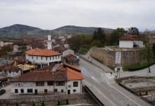 Photo of Novi Pazar: Nove mere protiv korone, još 17 zaraženih