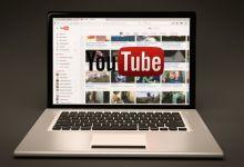 Photo of Eksperiment… / YouTube uvodi nove opcije