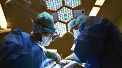 Photo of Završena autopsija ubijenog Flojda. Amerika se ne smiruje