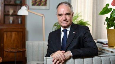"""Photo of Ambasada Švedske započela projekat: """"Hajde da pričamo o jednakosti"""""""