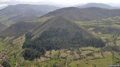 Photo of Đoković na bosanskoj piramidi