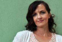 Photo of Ja, Naida Mujkić