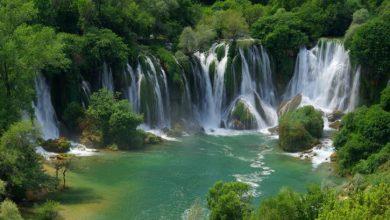 Photo of Ljepote Hercegovine koje ostavljaju bez daha