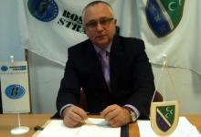 Photo of Mustafić: Zbog politike kakvu vodimo očekujemo veću podršku i veći broj mandata
