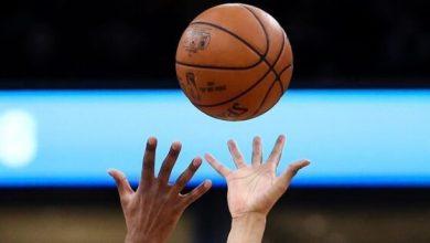 Photo of Smailagić debitovao na NBA parketu