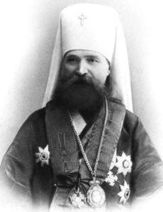 Владимир Киевский