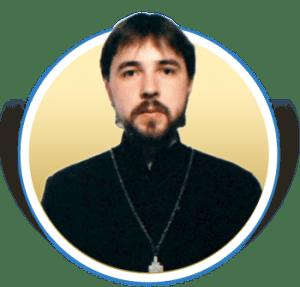 Клирик Казанского храма удостоен священнической награды