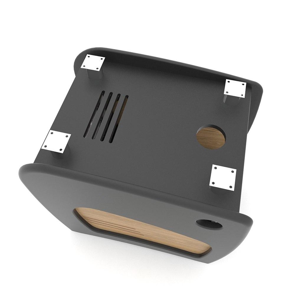 AKA Design ProWave Joiner Kit