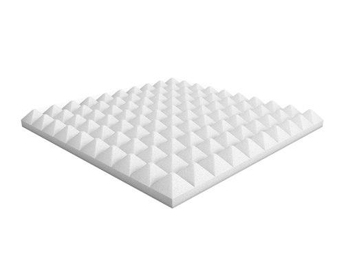 Universal Acoustics Saturn BASOTECT Absorption Tile x 10