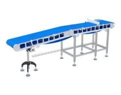 Transportery modułowe