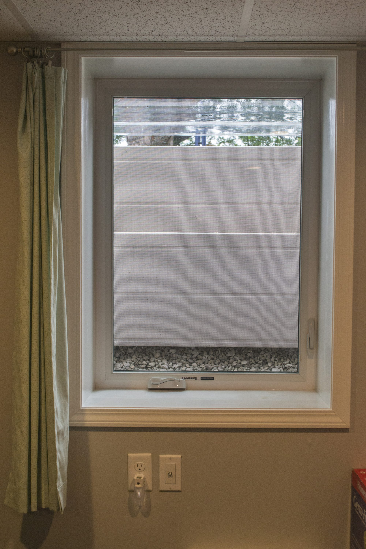 Basement Remodeling Gallery Kaz Home Improvements