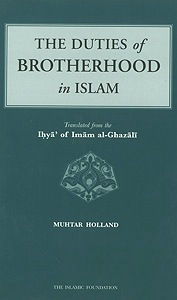 Great Books of the Islamic World